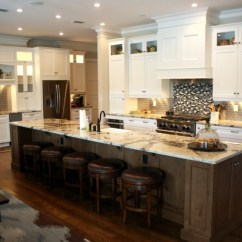 Custom Kitchen Art For Wall Savannah Granite Emerald Coast Fabrication Showroom Hours