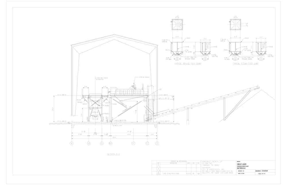 medium resolution of architectural drawings archives emerald machine fabrication architectural drawings and diagrams photo album diagrams