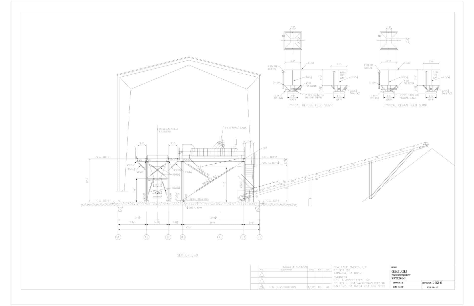 hight resolution of architectural drawings archives emerald machine fabrication architectural drawings and diagrams photo album diagrams