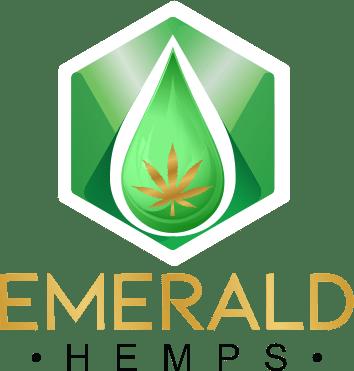 Emerald Hemps