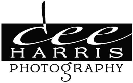 Dee Harris Photography logo
