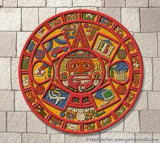 mexicanindustry