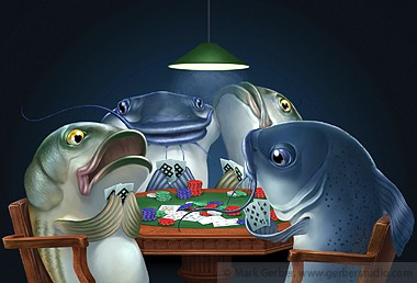 rangenpokerfish