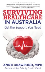 Surviving Healthcare in Australia