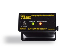 ALERT2Receiverbothlightselevated