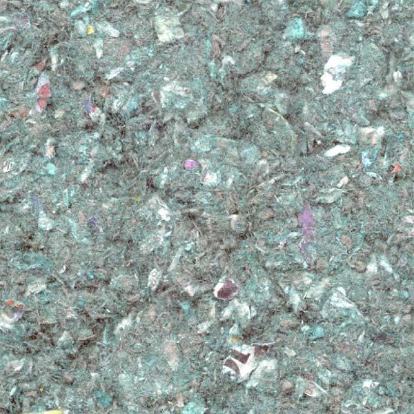 HydroMaché™ Paper Mulch