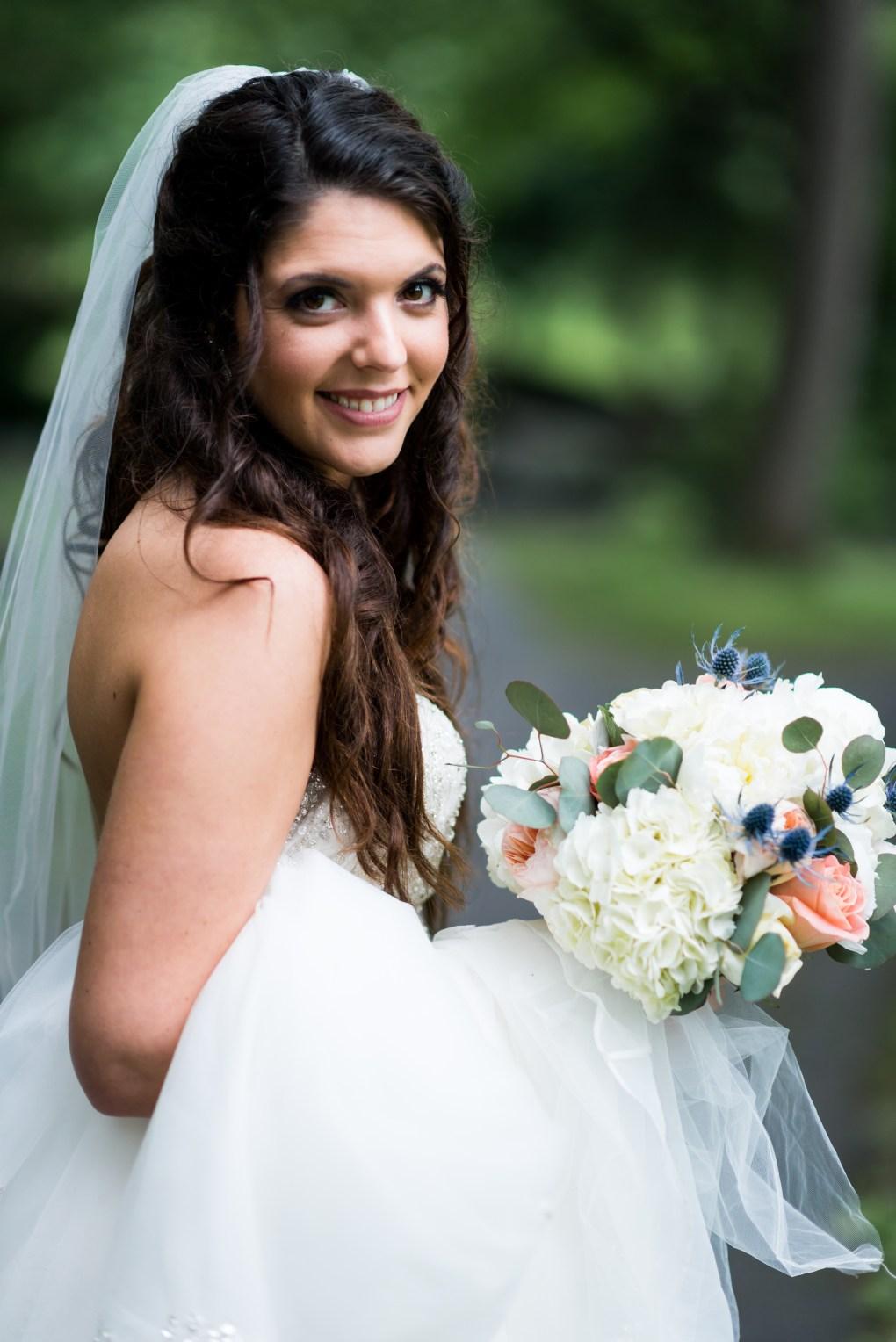 KAYLA & JACK WEDDING-433