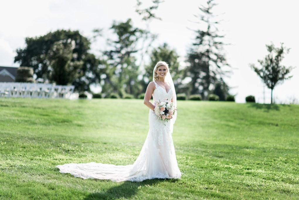 ANDREA & ERIC WEDDING-241