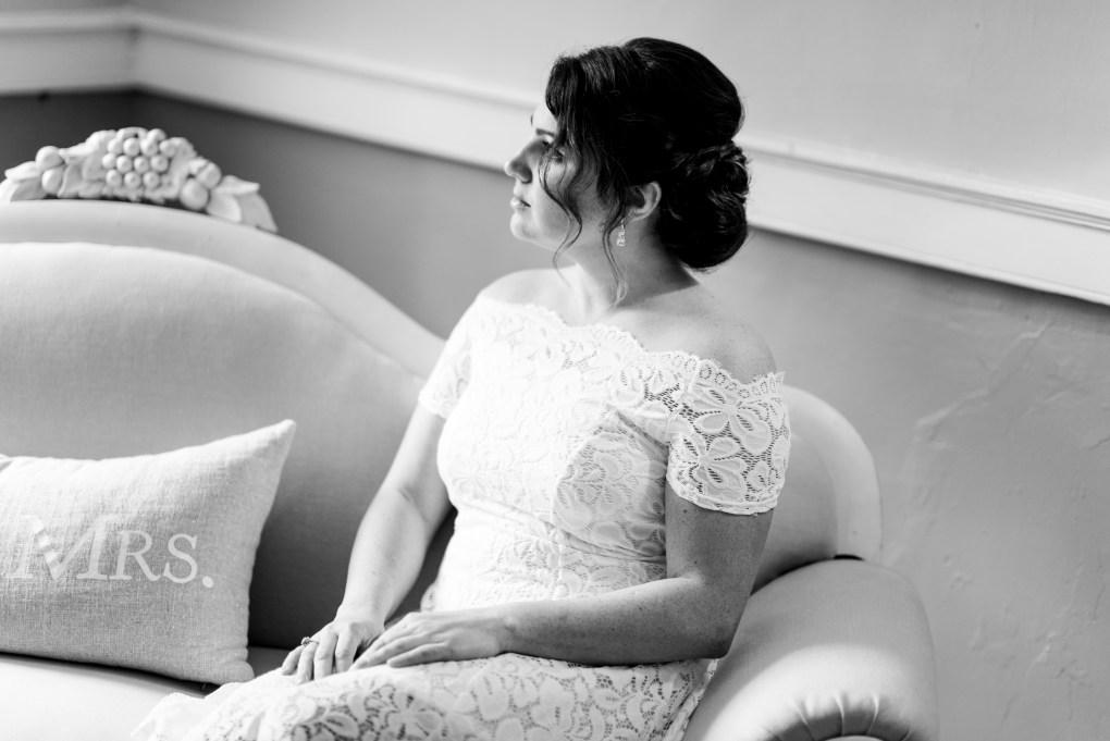 MANDY & KYLE WEDDING-40