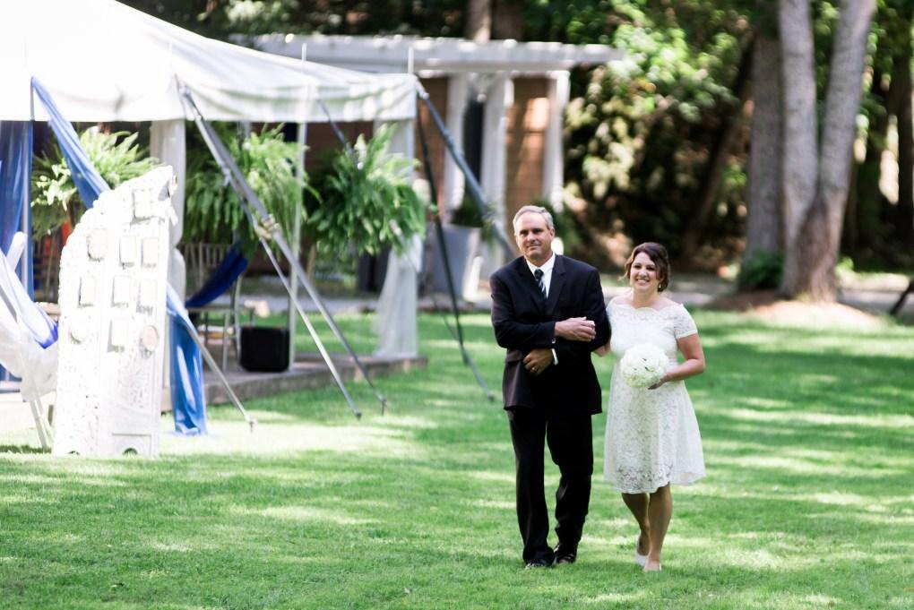 MANDY & KYLE WEDDING-77