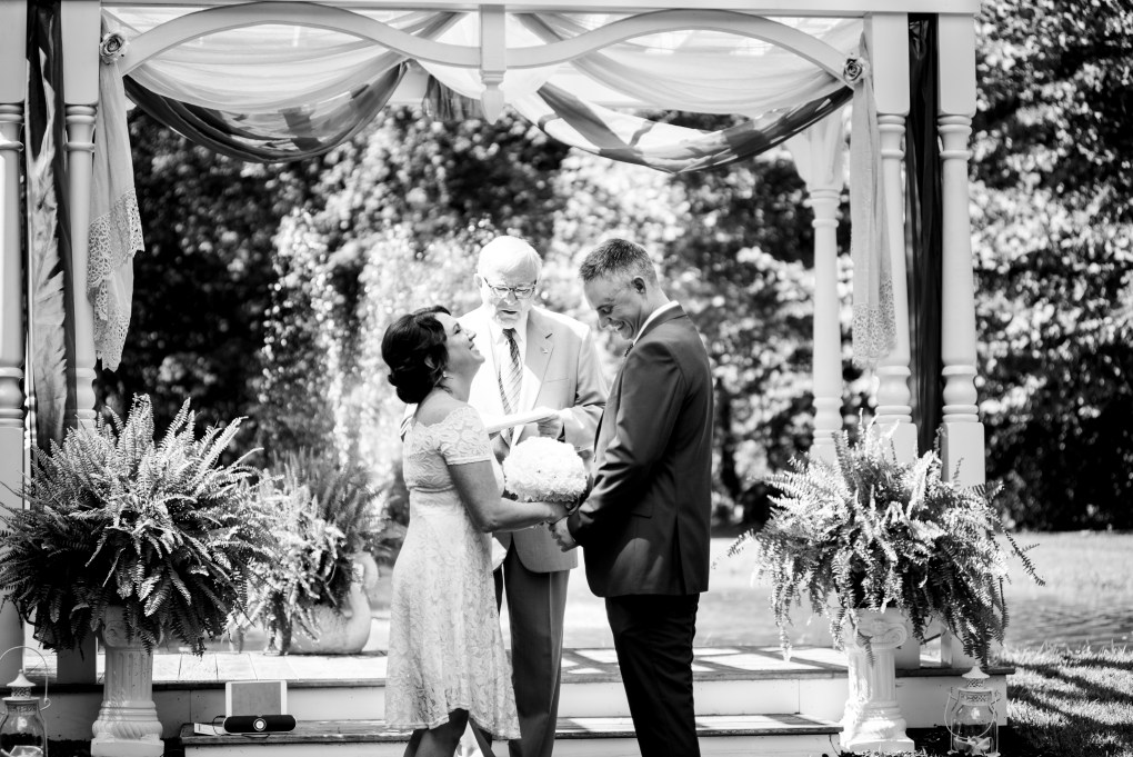 MANDY & KYLE WEDDING-94