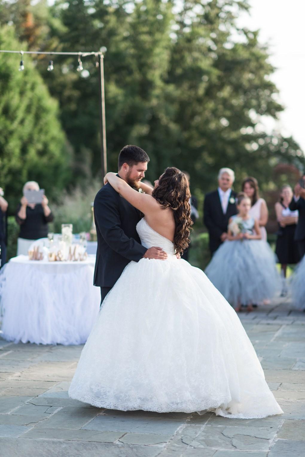 TAWNEY & TYLER WEDDING-346