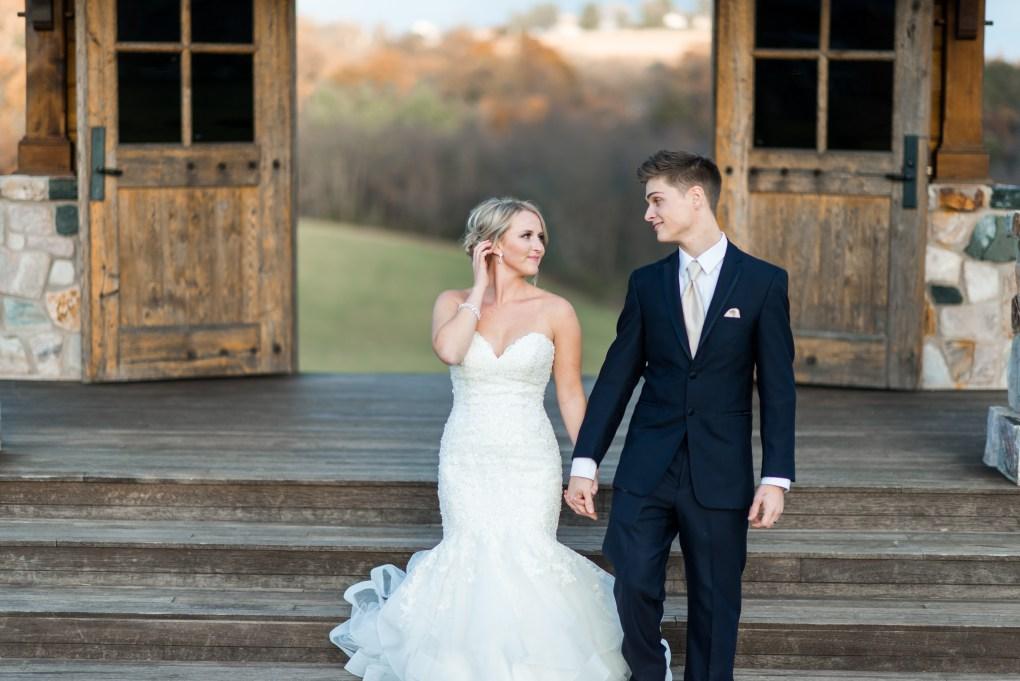 KATE & ISAAC WEDDING-323(1)