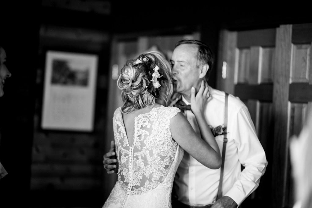 DEVON & ERIC WEDDING-BLOG LOWER RES-5
