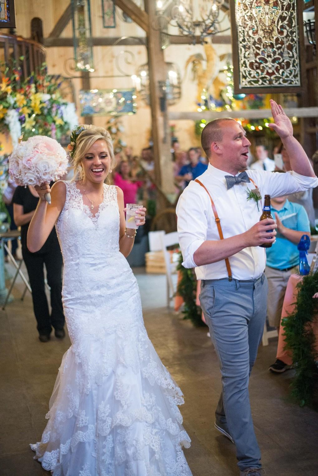 DEVON & ERIC WEDDING-BLOG LOWER RES-53