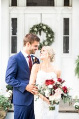 Julia & Garrett BLOG Images-41