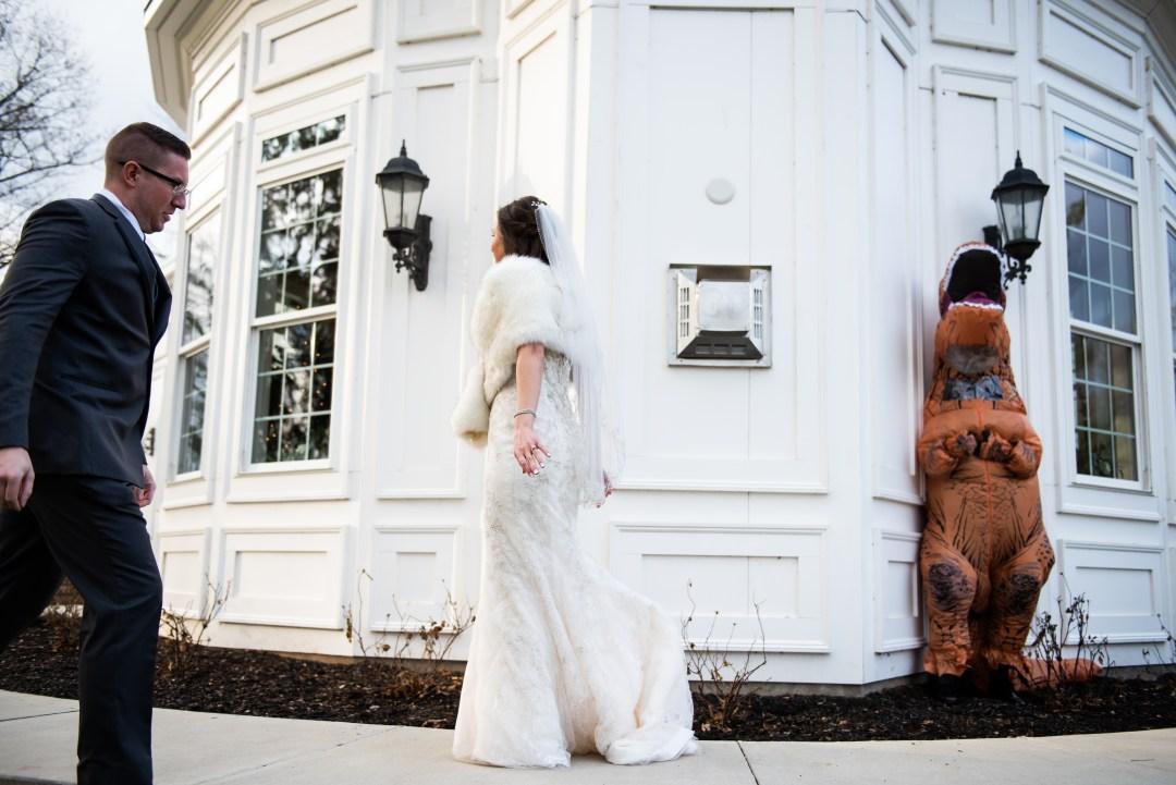 KATIE & SHANE WEDDING-75