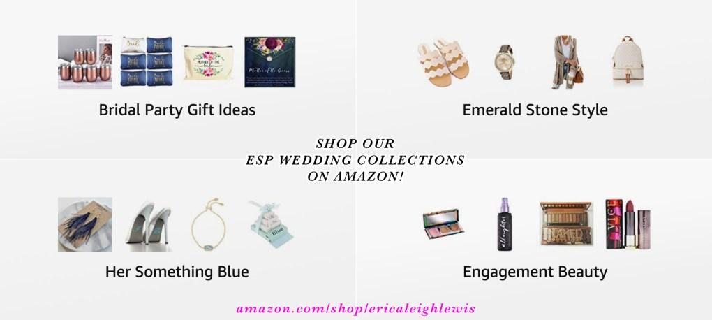 shop amazon link image