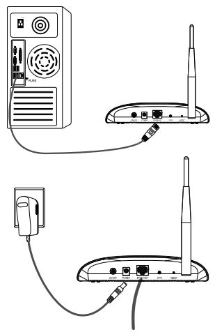 Wireless Access Point IEEE 802.11I Wiring Diagram ~ Odicis