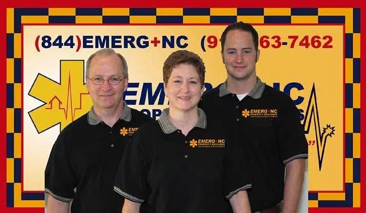 Emerg+NC Owners