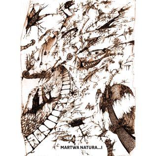 MARTWA NATURA-I-front Kopie