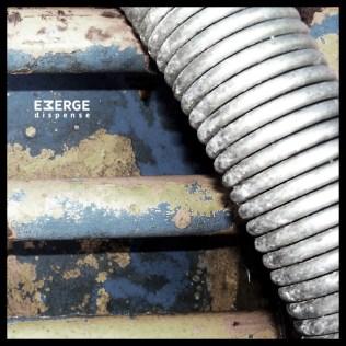 EMERGE-dispense-front Kopie