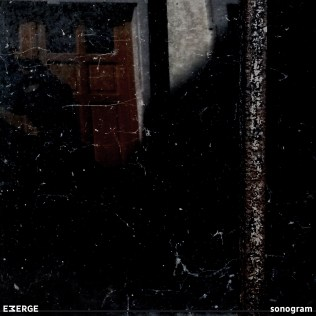 EMERGE - sonogram_front