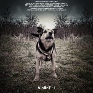 ViolinT-rear