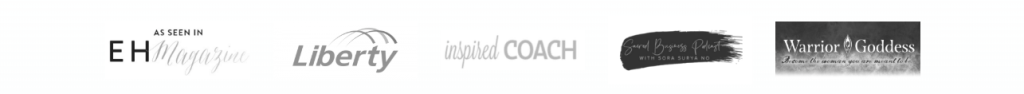 Aracelys Román BYCA Certified Coach in Puerto Rico has been featured in: