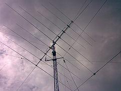 Los radioaficionados catalanes colaboraran con la Generalitat en caso de emergencia..