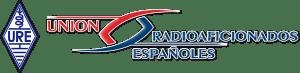 RADIO OPERADORES EMERGENCIAS