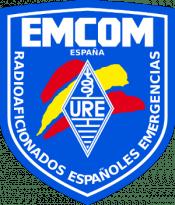 EMCOM Espa帽a 馃嚜馃嚫