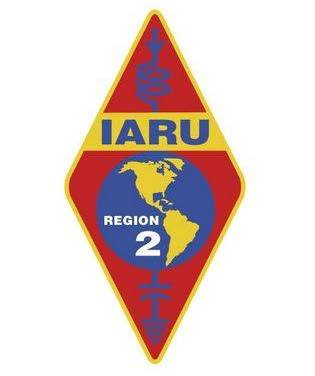 Ejercicio de Comunicaciones de Emergencia Área G de IARU R2