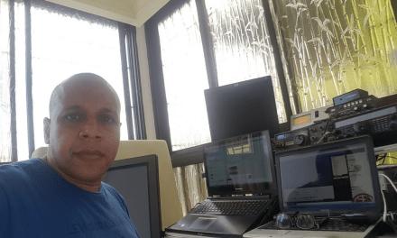 Huracán Maria: Reporte de Situación – República Dominicana