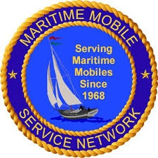 Maritime Mobile Service Network
