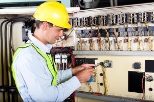 24 Hour Electrician Services Bristol