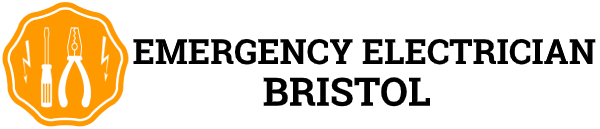 Emergency Electrician Bristol