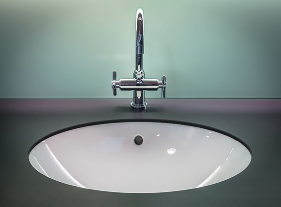 Toilet Plumber and Repairs in Manchester