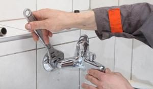 shower & bathtub repair Chesapeake