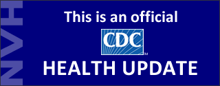 HAN Archive - 00429 | Health Alert Network (HAN)