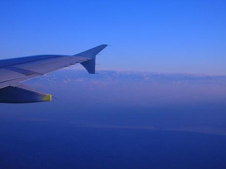 neues-airbusbild.jpg