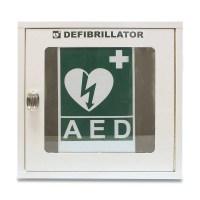 Indoor AED Storage Cabinet