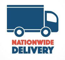Nationwide Delivery Icon   etimhealthcare.com