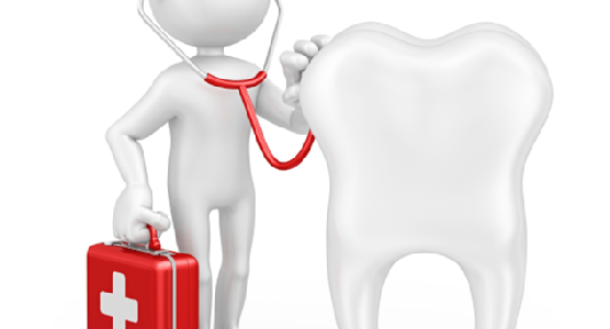 emergency dentists in London, 24 hour dentist North London