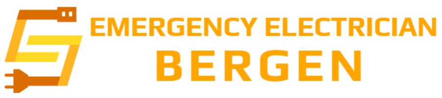 Emergency Electrician Bergen