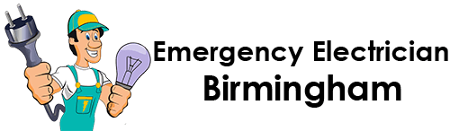 Emergency Electrician Birmingham