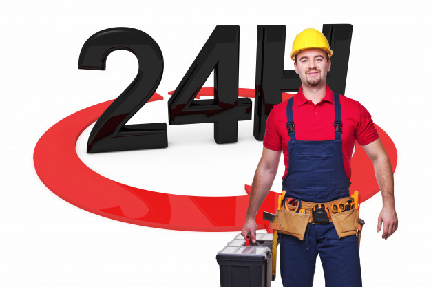 Electrician Worcester 24-hour-Availability