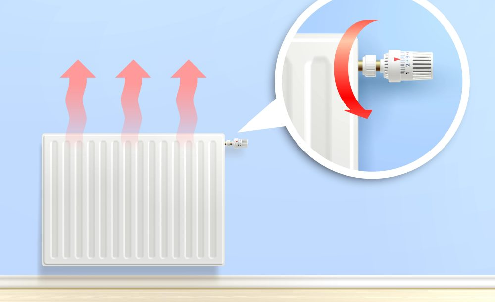 Electrician Worcester Heater