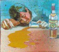 alcohol5a