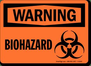 biohazard-warning-sign-s-0243